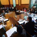 Continua siendo blanquiazul Ayuntamiento de Irapuato