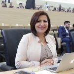 Morena, virtual ganador de la presidencia municipal de Salamanca