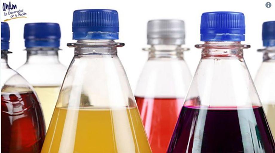 Photo of Cáncer, diabetes o hipertensión: Estudio mexicano revela los peligros de consumir bebidas azucaradas