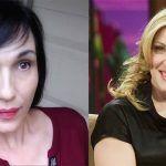 """Modelo revela fue 'acosada' por Madonna: """"Se obsesionó conmigo"""""""