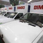 Alcalde de Acapulco ofrece estímulos fiscales para evitar cierre de Bimbo