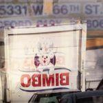 BIMBO suspende distribución de productos en 9 rutas de Acapulco por inseguridad