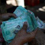 Reconversión de moneda en Venezuela causa desconcierto
