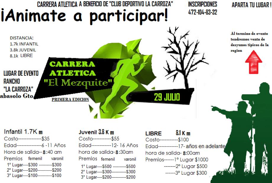 carrera-el-mezquite.png