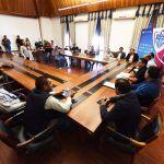 Gana Irapuato sede del Festival Nacional Infantil y Juvenil de Voleibol