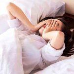 La rara enfermedad que te hace dormir 19 horas diarias