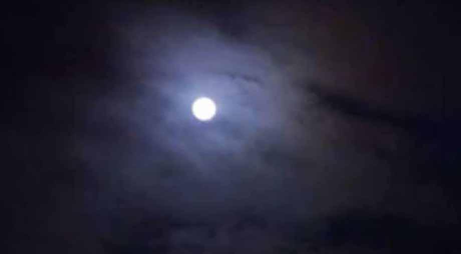 Photo of Eclipse total de Luna de este viernes no se verá en México, aclara la UNAM