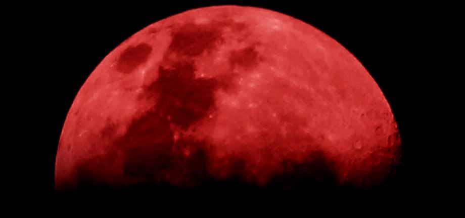 eclipse-lunar.jpg