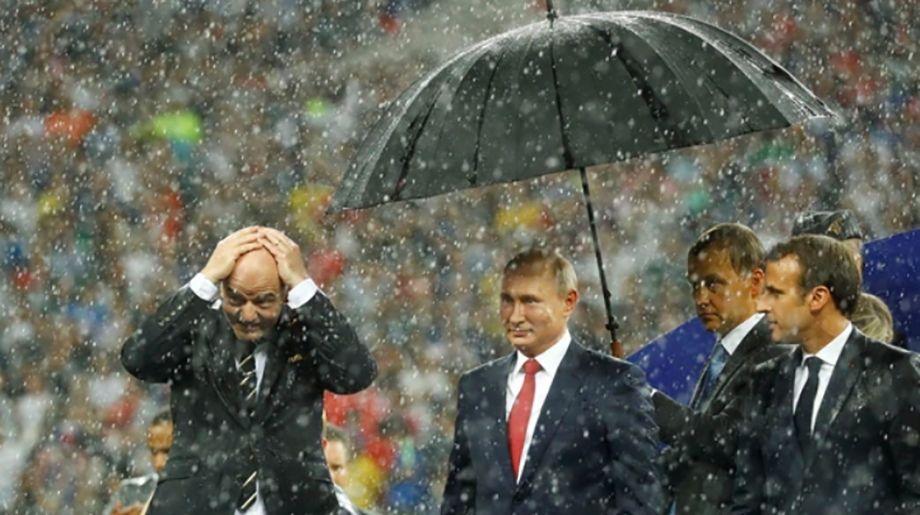 el-paraguas-de-putin.jpg