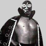 Falleció El Rayo de Jalisco, legendario luchador mexicano
