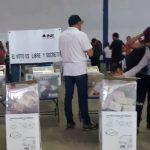 1 mil 106 denuncias por probables delitos electorales en las 32 fiscalías del país