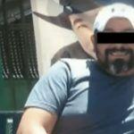 Enfermero del IMSS vendía plazas y órganos en Chihuahua
