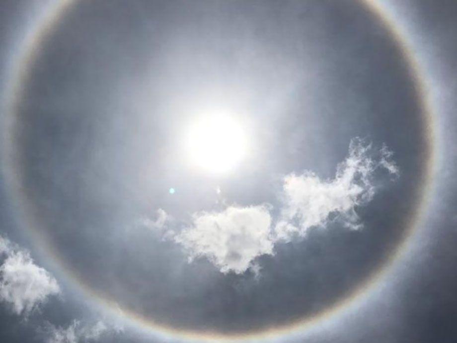 halo-solar.jpg