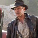 Habrá Indiana Jones 5 hasta el 2021