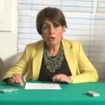 Acusa Morena en Irapuato «elección de Estado»