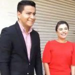 Satisfecho y motivado, Javier Pérez acudió a votar en Pénjamo