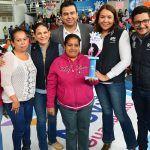DIF Estatal Beneficia a más de 3 Mil 700 Guanajuatenses en Atención a 14 Municipios