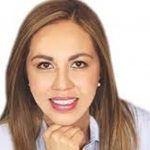 Melanie Murillo del PAN se queda con la diputación federal 09