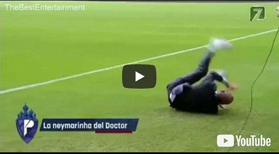 neymar-mexicano.jpg