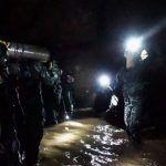 FIFA invita a niños atrapados en cueva a la final del Mundial