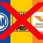 En Irapuato dijeron ¡no! a Morena