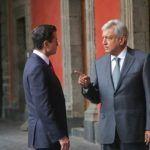 Peña Nieto dejará deuda histórica a AMLO de 10.8 billones de pesos