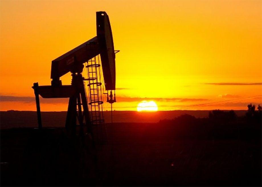 petroleo.jpg