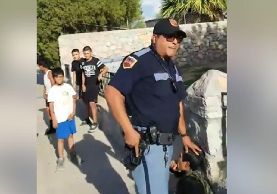 policia-el-paso.jpg