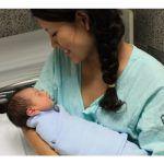 Reflujo en bebés debe ser atendido