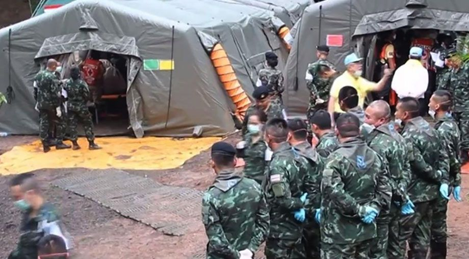 rescate-tailandia.jpg