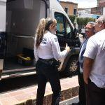 Se reunirá Ricardo Ortiz y especialistas en Justicia Cívica en Morelia