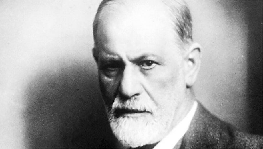 Photo of Netflix producirá una serie sobre la vida de Sigmund Freud