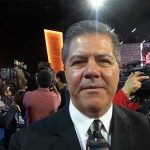 Productor de Televisa perdió su exclusividad dos días antes de suicidarse