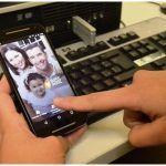 IMSS digital permite diversos trámites
