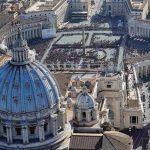 """El Vaticano dice que se puede ser """"virgen"""" incluso después de haber tenido sexo"""