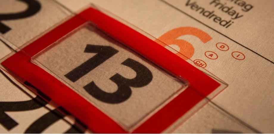 viernes-13.jpg