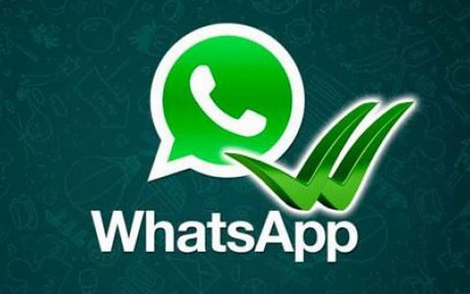 whatsapp-convocatoria.jpg