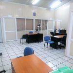 SSG pone al servicio de la población unidad médica de Las Misiones en Irapuato