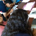 Renuevan Fondos Guanajuato a mujeres cueramarenses