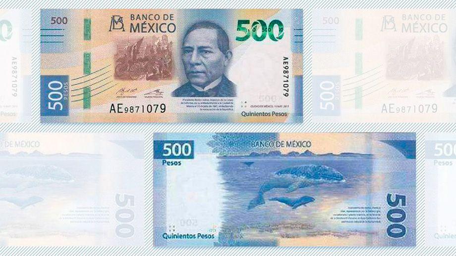 500-pesos-nuevo.jpg