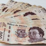 El Banco de México lanzará un nuevo billete de 500 pesos
