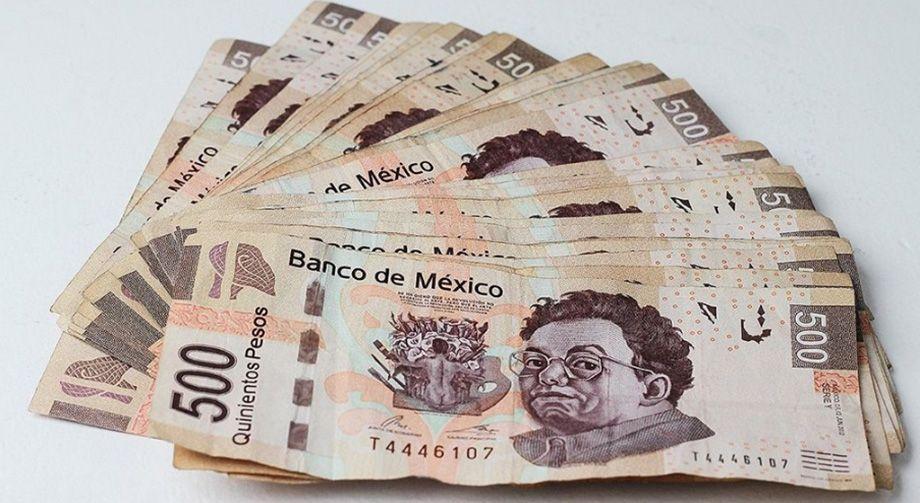 500-pesos-nuevos.jpg