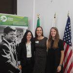 Se integran voluntarios de Peace Corps México a proyectos en ANP´s