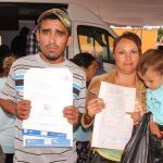 DIF arranca Campaña de Regularización del Estado Civil de las Personas
