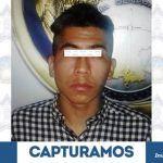 Irapuatense es detenido por la Interpol en Estados Unidos; era buscado por homicidio