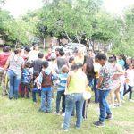 Los jóvenes han demostrado que tienen mucho por aportar: Marcelino González Da Mota