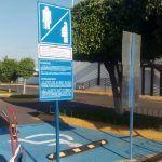 "Plaza Jacarandas se suma a la campaña ""Yo Respeto"""