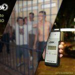 """El """"Torito Fresero"""" se encuentra listo para funcionar en Irapuato: 36 horas de arresto"""