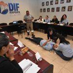 Inicia segunda etapa de capacitación a mamás que estarán al frente de Casas de Cuidado Irapuato