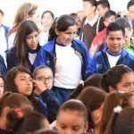 En el Día Mundial de la Juventud es necesario replantear los esquemas de comunicación en el seno familiar